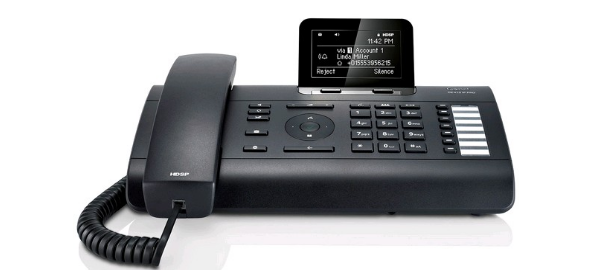 IP Telefone