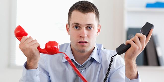 IP Telefone für PBX Anlagen, Tipps zum Kauf